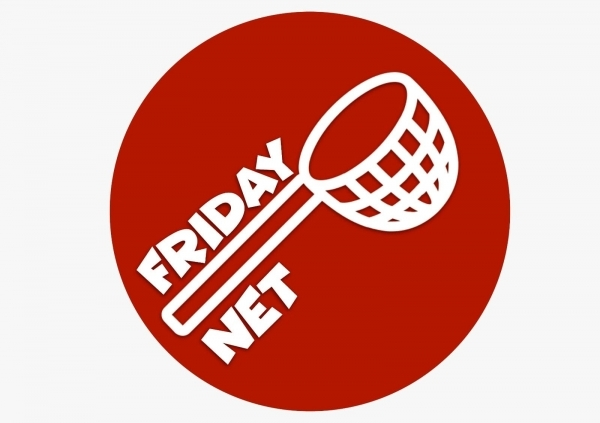Friday Net